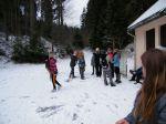 2020-winterlager-0010