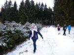 2020-winterlager-0016