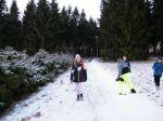 2020-winterlager-0017