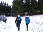 2020-winterlager-0018