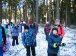 2020-winterlager-0022