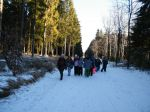 2020-winterlager-0023