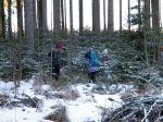 2020-winterlager-0028