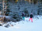 2020-winterlager-0029