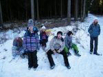 2020-winterlager-0031