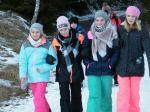 2020-winterlager-0046