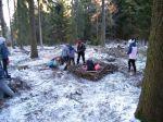 2020-winterlager-0052