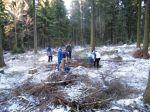 2020-winterlager-0057