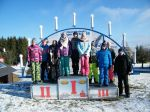 2020-winterlager-0088